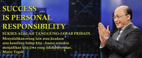 SUCCESS-IS-PERSONAL-RESPONSIBILITY-Mario-Teguh