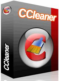CCleaner 3.26.1888 Business Edition