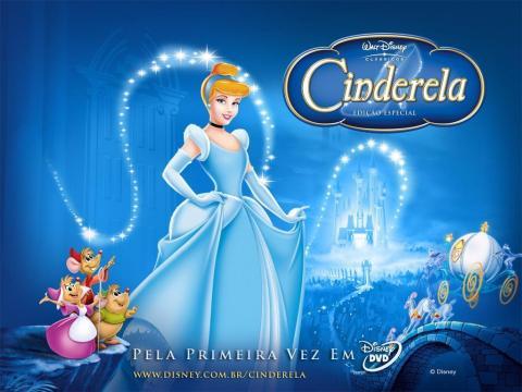 Cinderella-cinderella-11475336-1024-768