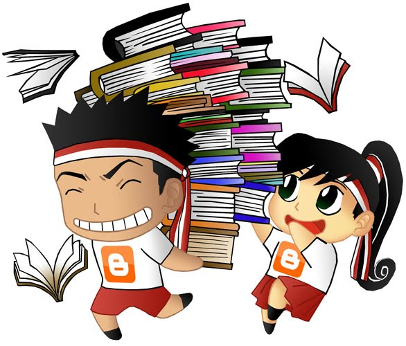 Cara Mengajari Anak Membaca Dan Menulis Dengan Cepat: Tips Mudah Mengingat Isi Buku Dengan Menulis Rangkumannya