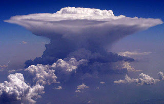 cumulonimbus-clouds-can