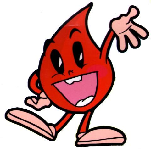 darah 1